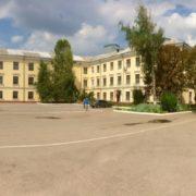 donetsk_national_medical_university_dnmu_kirovohrad_11_20170227_1334795511