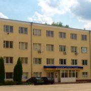 donetsk_national_medical_university_dnmu_kirovohrad_12_20170227_1744246205