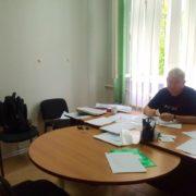 donetsk_national_medical_university_dnmu_kirovohrad_18_20170227_1244250578