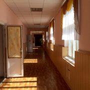 donetsk_national_medical_university_dnmu_kirovohrad_1_20170227_1831113683
