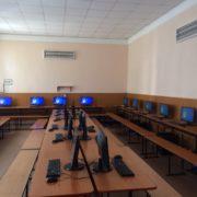 donetsk_national_medical_university_dnmu_kirovohrad_20_20170227_1263777344