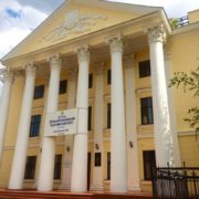 donetsk_national_medical_university_dnmu_kirovohrad_9_20170227_1628069105